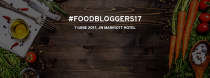 Foodbloggersconference2017