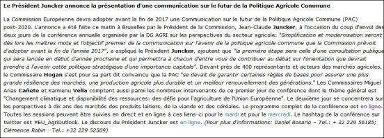 juncker-pac