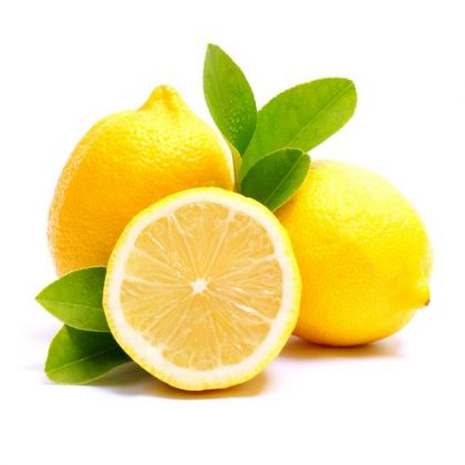 Lemon-fruit-34914820-500-500