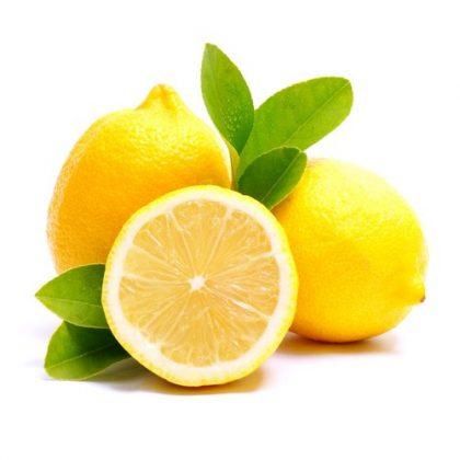 Lemon-fruit-34914820-500-500