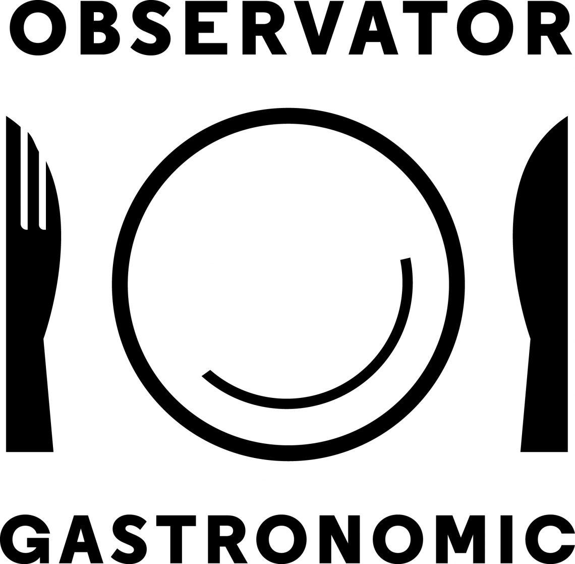 OBSERVATOR_GASTRONOMIC_LOGO