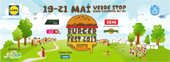 burgerfest2017