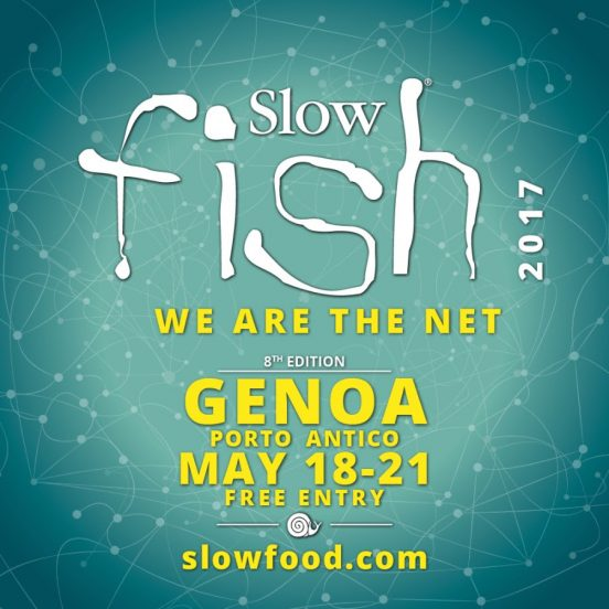 fish genoa