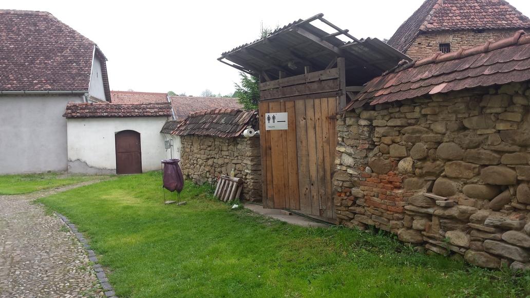 wc Saschiz 2