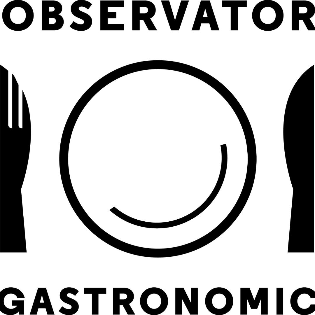 Observator Gastronomic