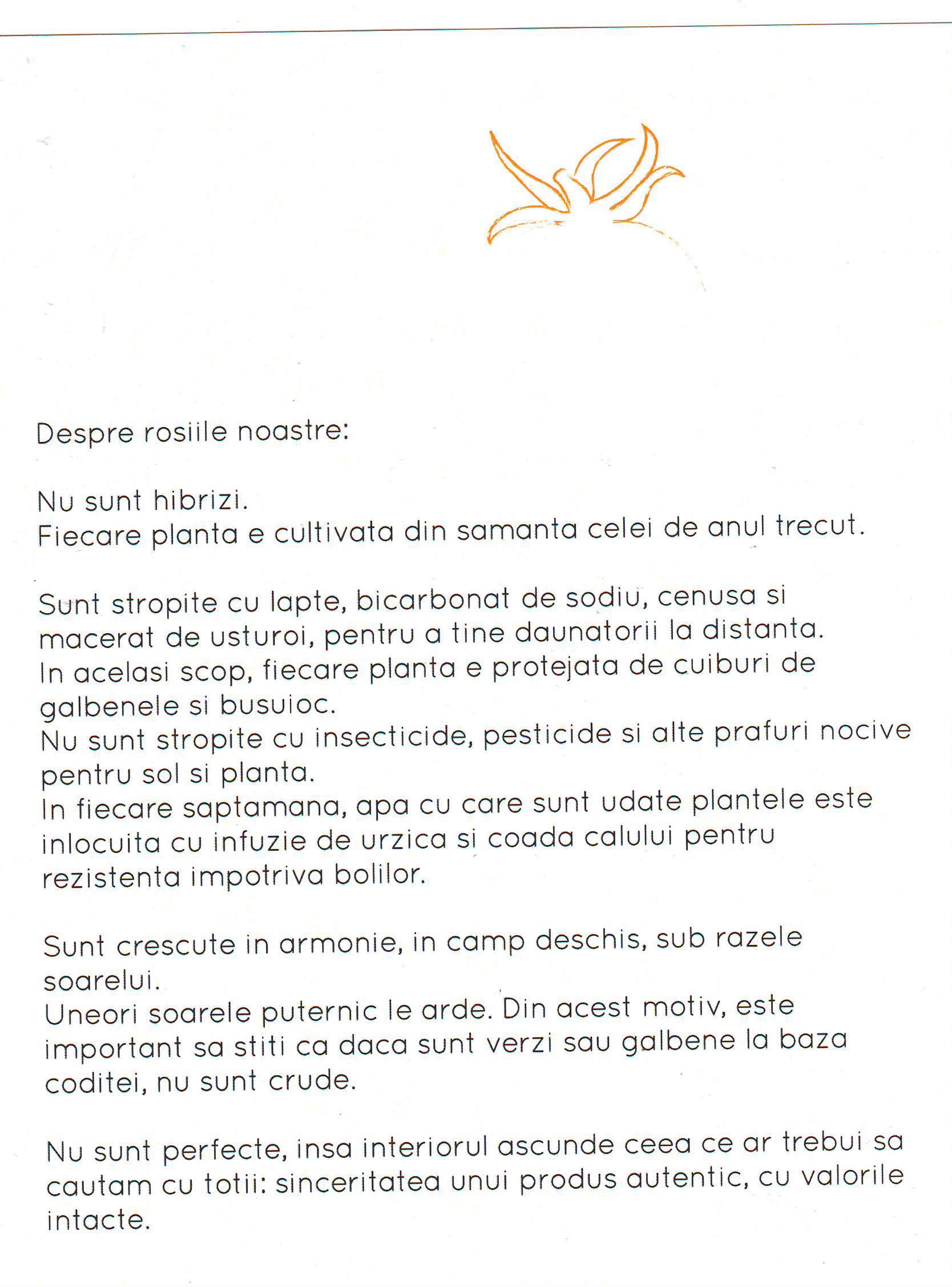 Manifestul Buniol