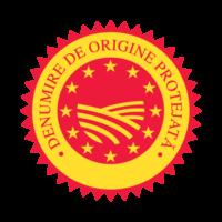 Denumire de Origine Protejată