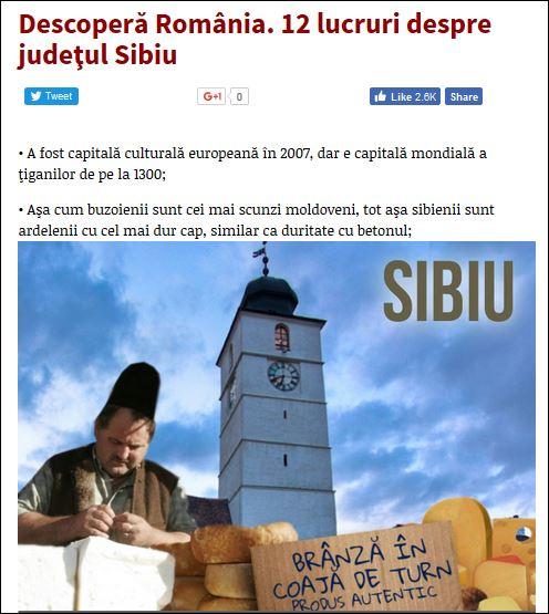 wrong-istrate-sibiu